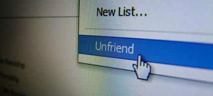 amici di facebook da eliminare (6)