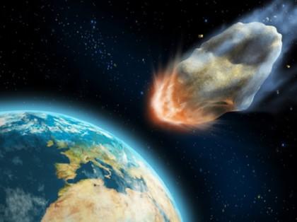asteroidi collisione terra (2)