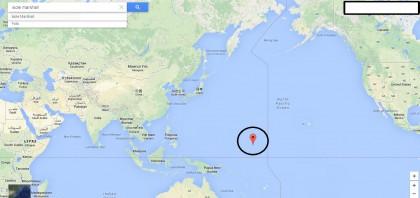 atollo di bikini test nucleari (2)