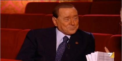 «Renzi potrebbe stare in Forza Italia»