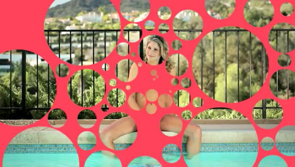 bubble porn 3