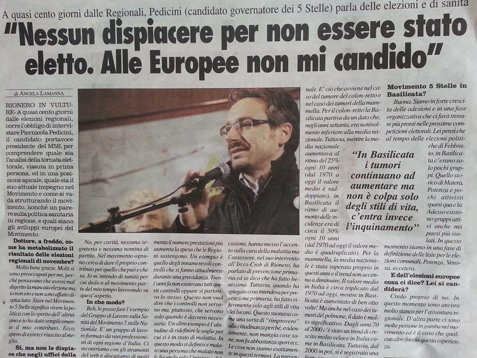 candidati europee - photo #23