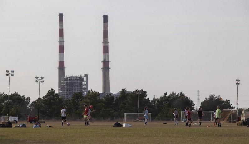 carbone-pulito (3)