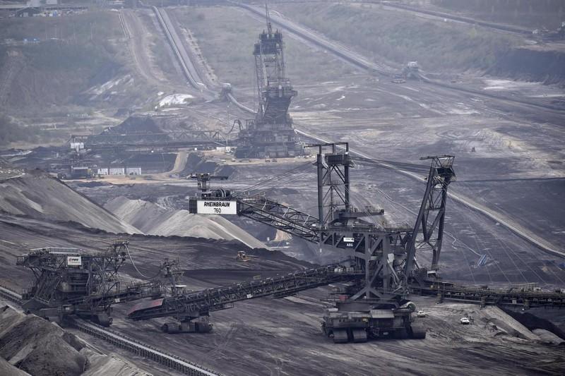 carbone-pulito (4)