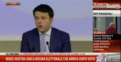decreto 80 euro renzi (11)