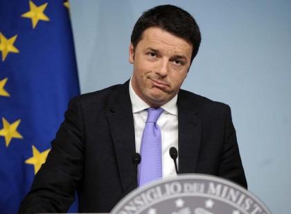 decreto-80-euro-renzi