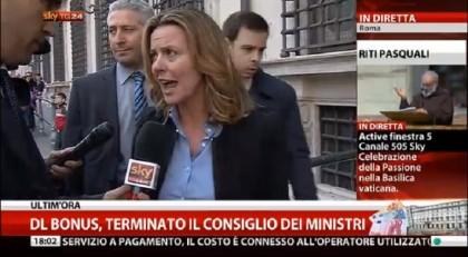 decreto 80 euro renzi (7)