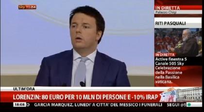 decreto 80 euro renzi (8)