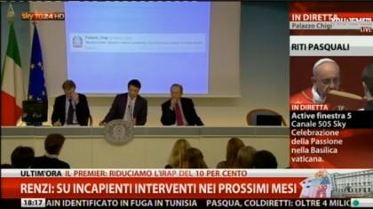 decreto 80 euro renzi (9)