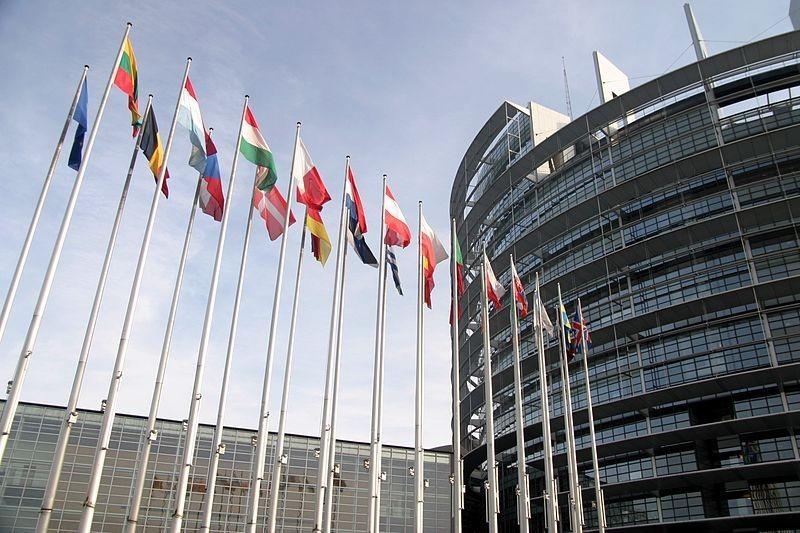 Erasmus Plus, il nuovo programma di mobilità giovanile europea