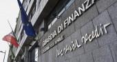 evasione fiscale italia