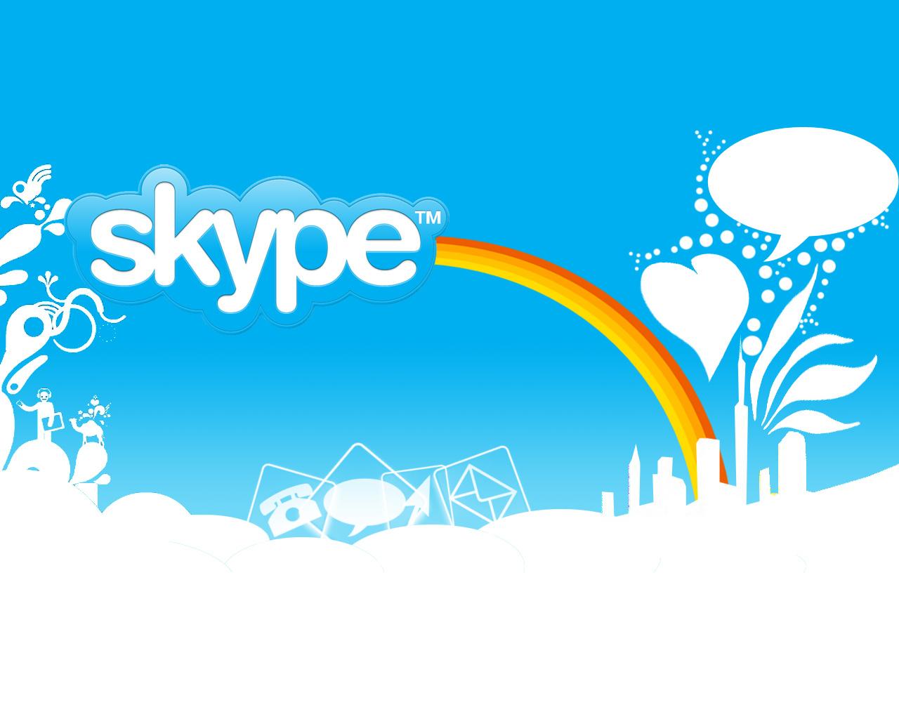 Il finto ginecologo che visita gratis via Skype