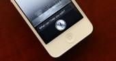 Googolplex, l'app che ti permette di personalizzare Siri