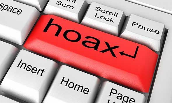 hoax-category