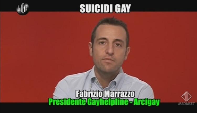 iene suicidi gay 1
