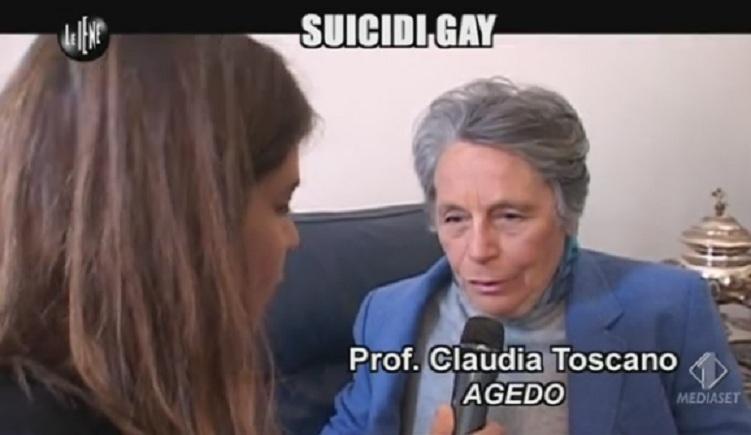 iene suicidi gay 3