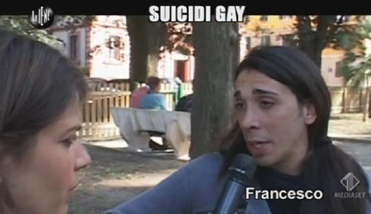 iene suicidi gay 6