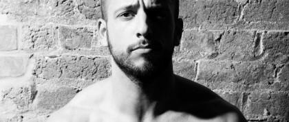 johnathan de falco stany falcone calciatore gay porno 2