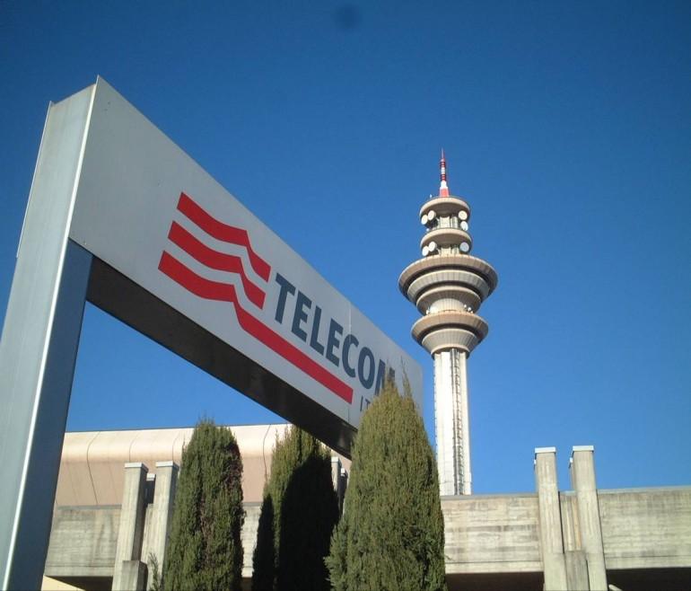 lavoro-telecom