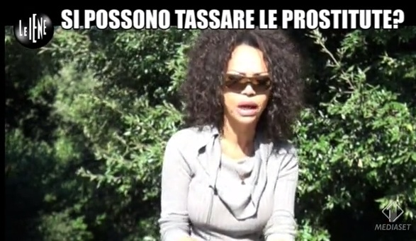 oggetti sessuali per uomo prostitute a roma di giorno
