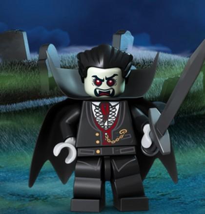lego satana prete 1