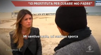 maria prostituta lucignolo (8)