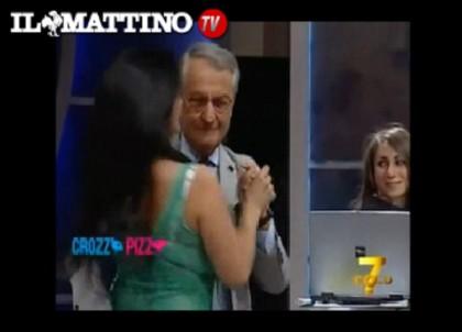 marika fruscio tango 1
