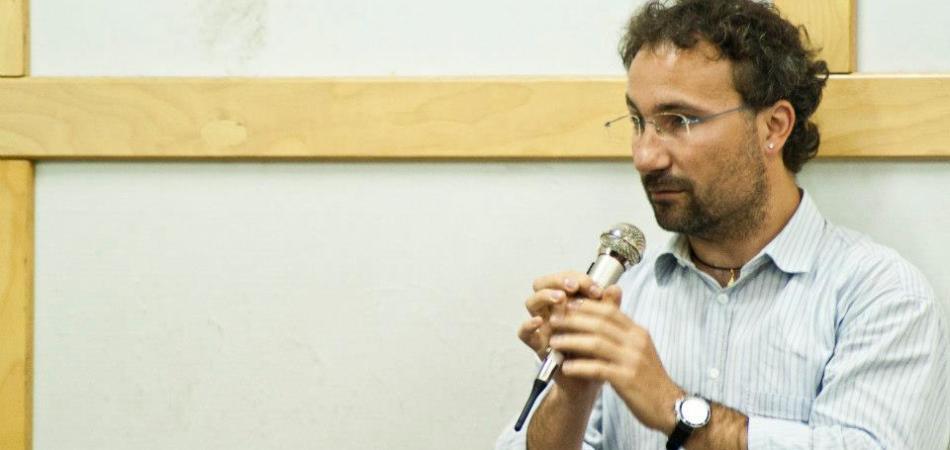 Matteo Della Negra espulso