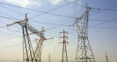 Come cambia il mercato dell'energia