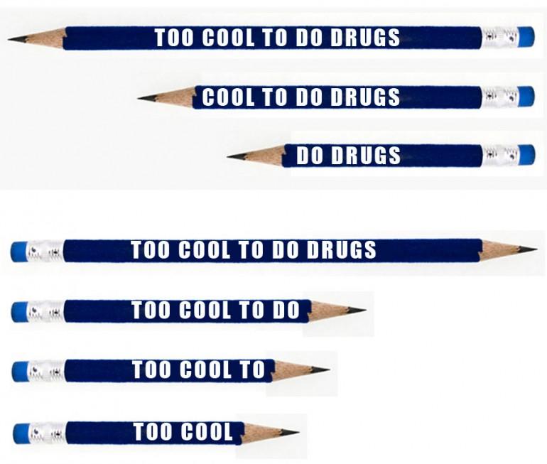 promotional-pencils1