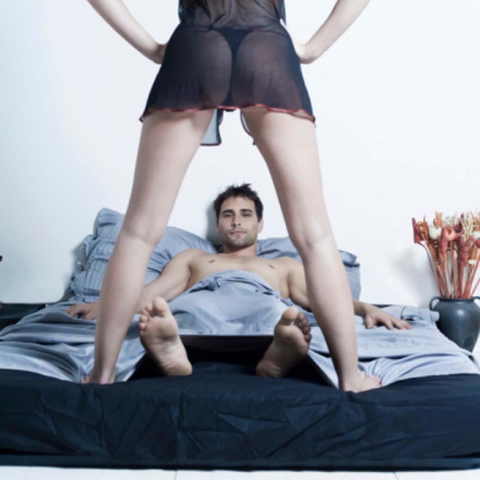 donne che fanno sesso sesso gratis