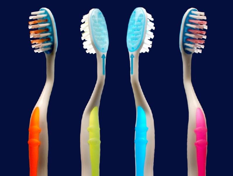 spazzolino igiene orale 01