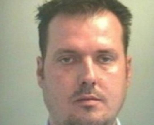 Stefano Costa: il candidato grillino arrestato per rapina e sequestro di persona