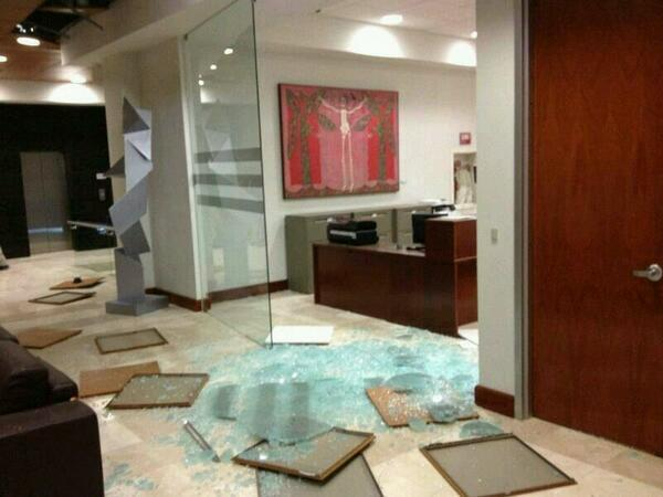 terremoto nicaragua 2