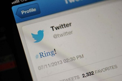 twitter-relazioni-sociali