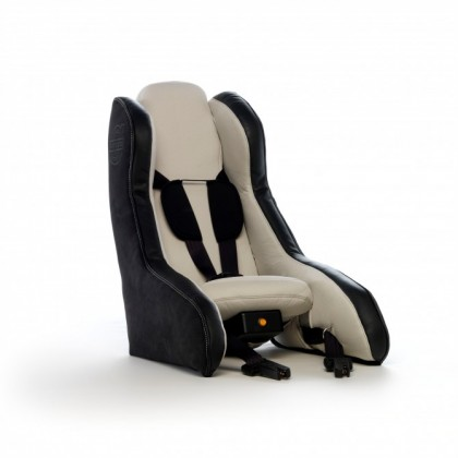 http://www.gizmag.com/volvo-inflatable-child-seat/31631/