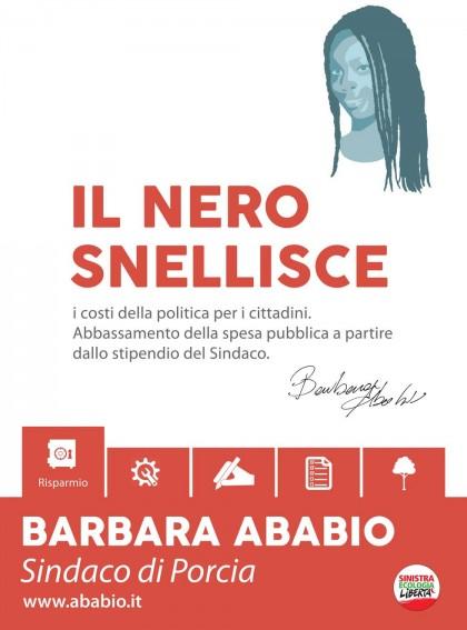 Barbara Ababio sindaco Porcia (2)