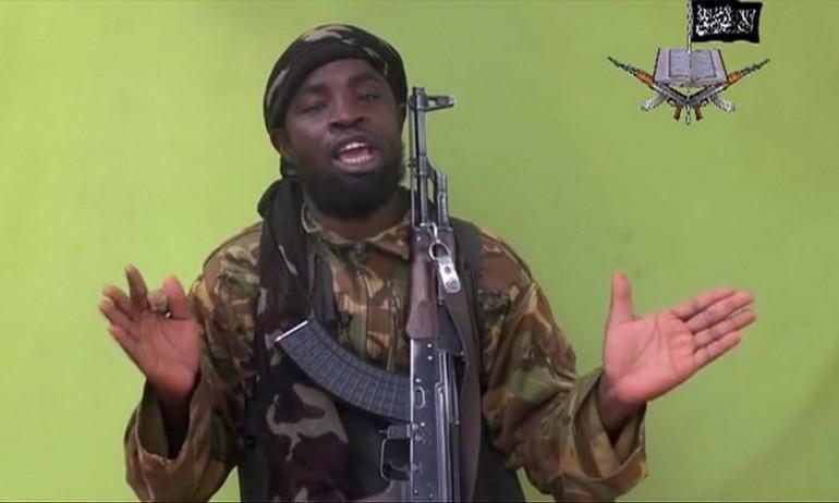 Abubakar Shekau, ecco chi è il leader di Boko Haram