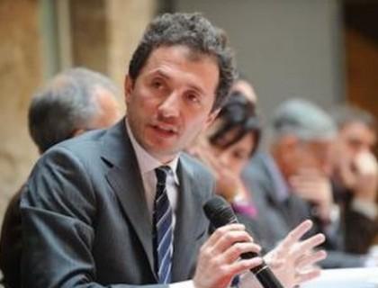 Risultati Elezioni amministrative Wladimiro Boccali