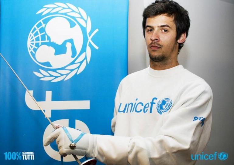 Unicef vaccini 9
