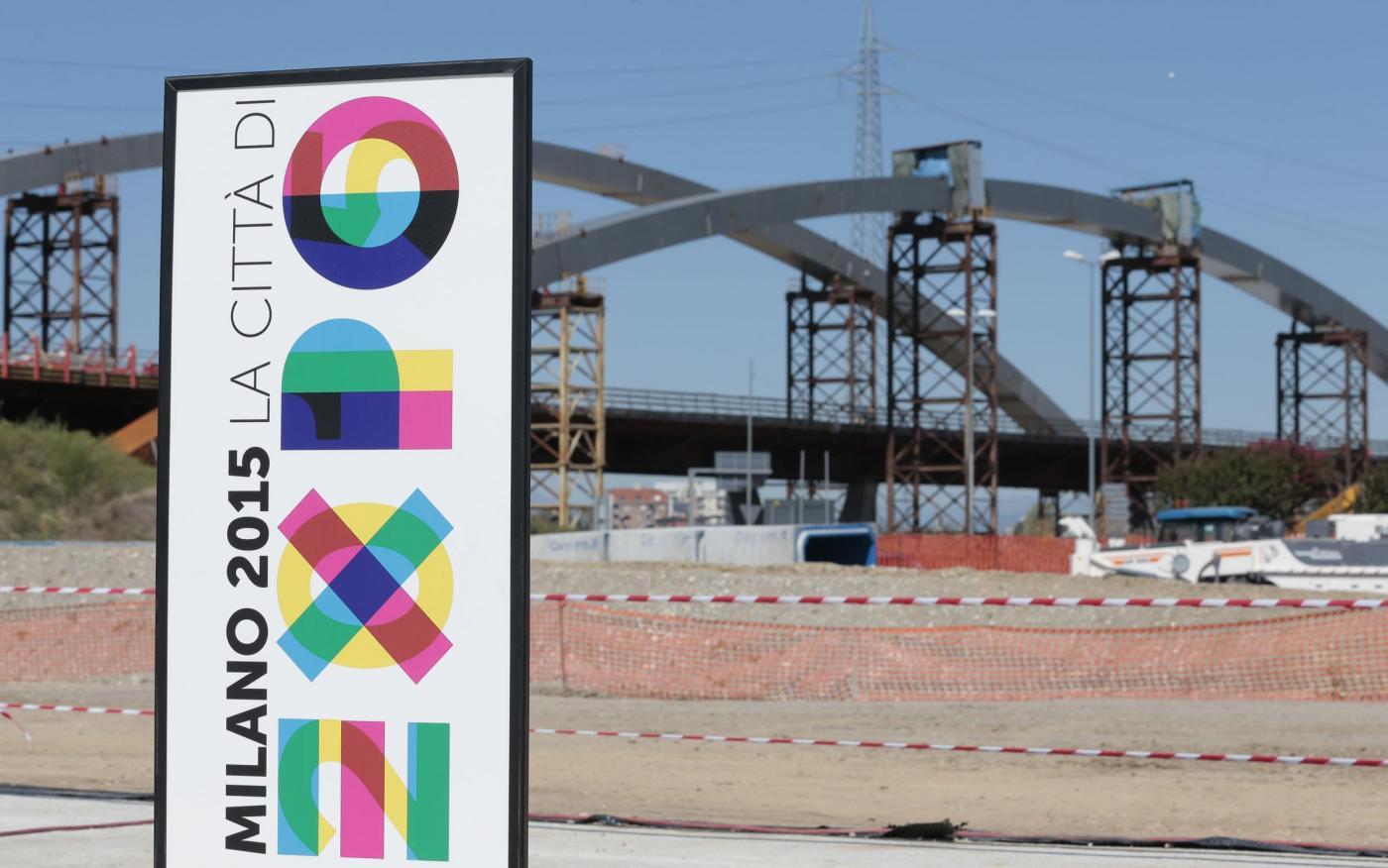 Per finanziare Expo aumenta (ancora) le accise sulla benzina
