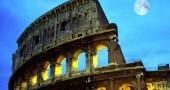 Promosso il patrimonio culturale capitolino