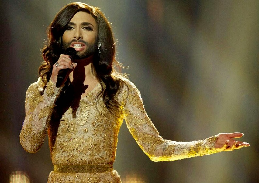 conchita wurst 1