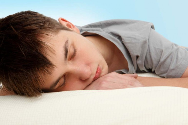 Le 12 cose da non fare se vuoi dormire bene - Le cose piu sporche da fare a letto ...