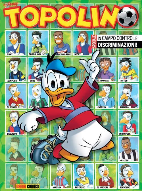 copertina-topolino-discriminazione