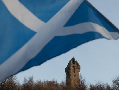 david cameron referendum scozia (1)