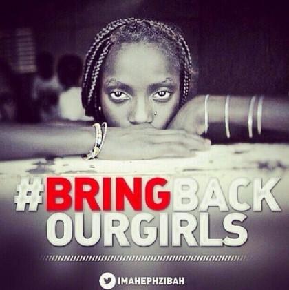 foto ragazze nigeriane rapite (1)
