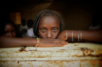foto ragazze nigeriane rapite (3)