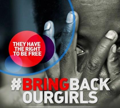 foto ragazze nigeriane rapite (4)
