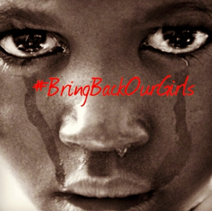 foto ragazze nigeriane rapite (5)